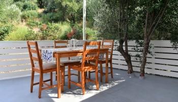 Villa Christianna-Studio Artemis Accommodation