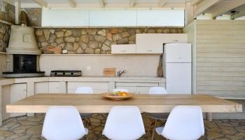 Villa Christianna-Studio Estia Accommodation